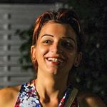 Marina Riviello