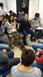 alunni-durante-lavori-gruppo