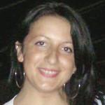 Elisa Casaletto