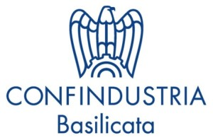 Confindustria-Basilicata