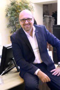 Giulio Curatella