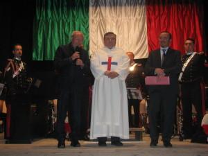 Istituto Padri Trinitari