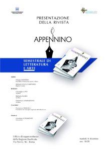 locandina_appennino