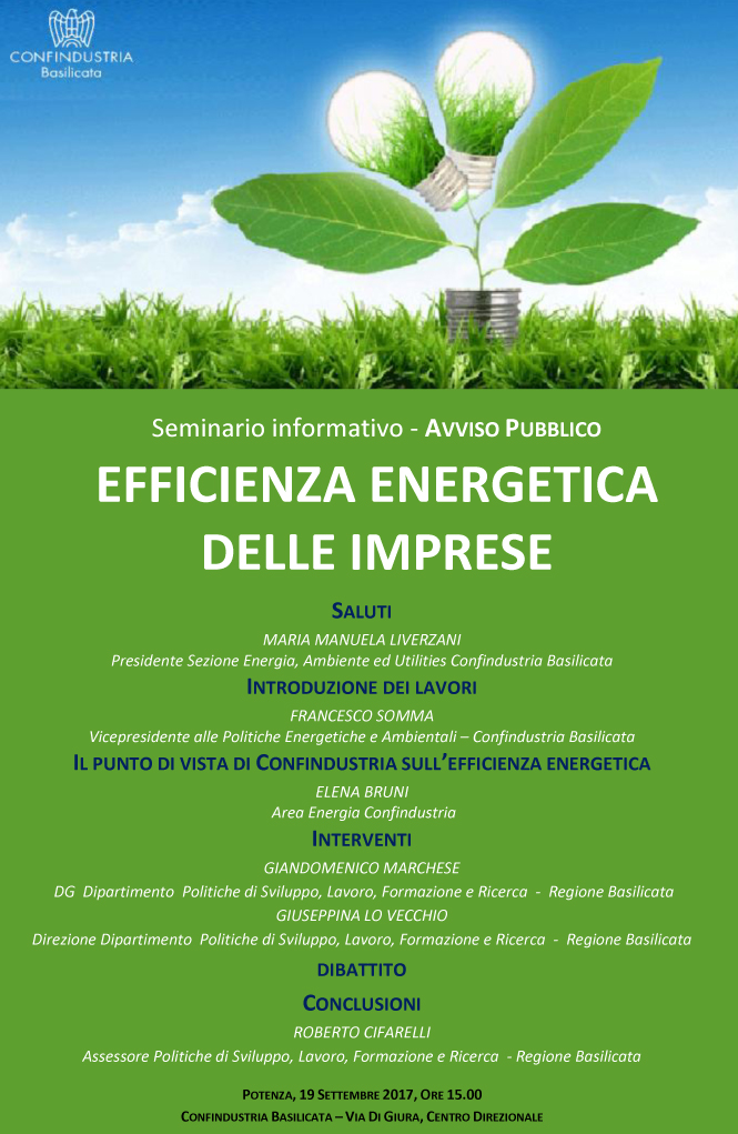 Energetica latest energtica with energetica affordable for Attestato ape