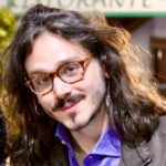 Giovanni Caporale