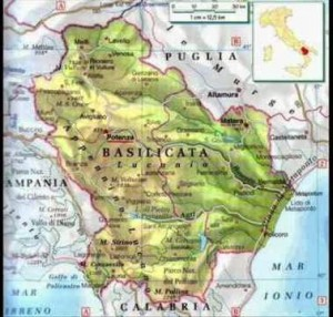 basilicata_on_my_mind