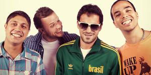 brasilicata