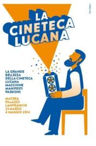 cineteca lucana