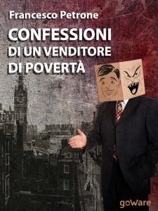 confessioni_venditore