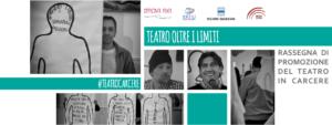 cop_face-teatrooltreilimiti