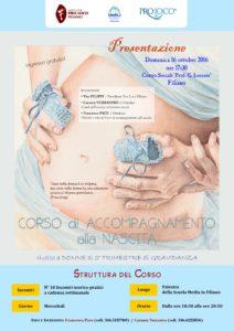 corso-accompagnamento-nascita_2016_locandina