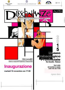 dissonanze2015