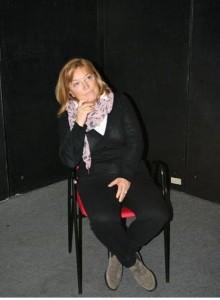 foto manuela gieri