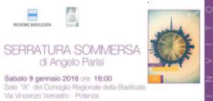 invito SERRATURA SOMMERSA presentazione libro_Pagina_1