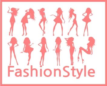 La Moda Passa Lo Stile Resta Coco Chanel Il Lucano Magazine Una Finestra Sulle Realt