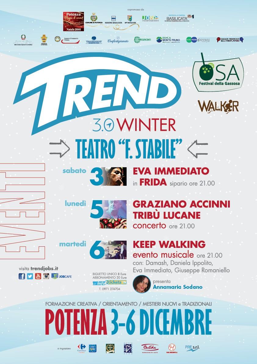 thumbnail_generale_eventi