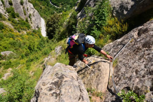 viaferrata-salemm-castelmezzano