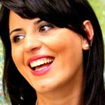 Marianna Figliuolo