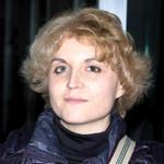 Carla Messina