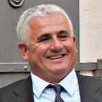 Vito Arcasensa